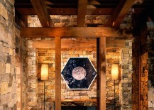 Custom-mix-of-local-stones-and-lovely-artwork-create-a-stunning-entrance-217x155