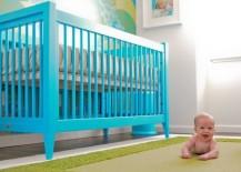 Custom-rug-using-Flor-tiles-217x155
