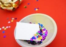 DIY-confetti-gift-tag-project-217x155