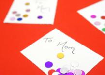 DIY-holiday-gift-tags-001-217x155