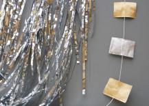 DIY-metallic-garland-217x155