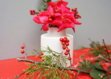 Decadent-Christmas-centerpiece-217x155