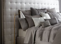 Decadent-tufted-bed-from-Horchow-217x155