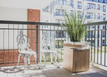 Decorating-the-small-balcony-with-a-couple-of-chairs-a-side-table-and-a-hint-of-greenery-217x155