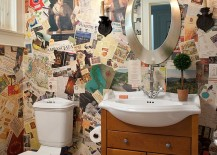 Decoupage-done-by-local-artisan-offers-great-inspiration-for-those-who-want-DIY-wallpaper-217x155