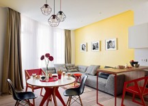 Dining-room-and-family-area-rolled-into-one-217x155