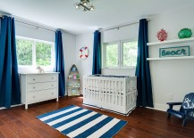 Drapes-bring-a-splash-of-solid-color-to-the-nursery-in-white-217x155