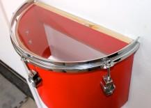 Drum-cut-in-half-to-make-a-shelf-217x155