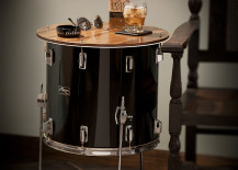 Drum-repurposed-as-a-side-table-217x155