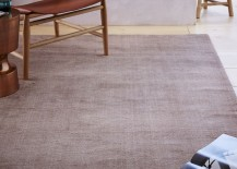 Dusty-rose-rug-from-West-Elm-217x155