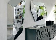 Eclectic-geometric-shape-of-the-mirror-makes-it-a-showstopper-217x155