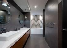 Elegant-bathroom-that-celebrates-gray-217x155