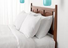 Elegant-pendant-lighting-from-Niche-Modern-217x155
