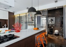 Exquisite-design-of-the-small-Kiev-apartment-makes-most-of-the-limited-space-on-offer-217x155