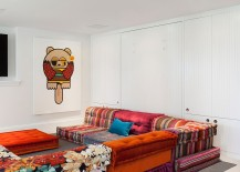 Family-room-guest-room-and-playroom-this-one-does-it-all-217x155