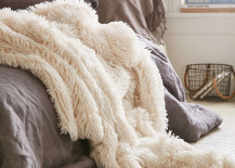 Faux-fur-blanket-from-Urban-Outfitters-217x155