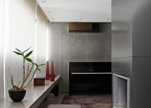 Flood-of-natural-light-and-gray-interior-give-the-home-a-clean-contemporary-look-217x155