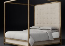 Four-poster-bed-from-RH-Modern-217x155