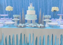 Frozen-party-featured-at-Karas-Party-Ideas-217x155