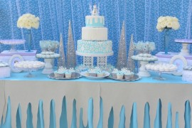 Frozen-party-featured-at-Karas-Party-Ideas-270x180.jpeg
