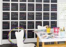 Full-wall-sized-chalkboard-calendar-217x155