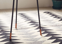 Geo-rug-from-Urban-Outfitters-217x155