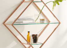 Geo-wall-shelf-from-Urban-Outfitters-217x155
