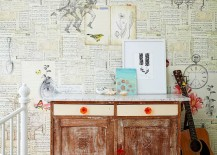Give-the-old-a-new-lease-of-life-inside-your-home-with-upcycled-decor-217x155