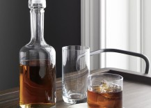 Glass-decanter-from-Crate-Barrel-217x155