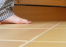 Gleaming-floor-with-clean-grout-217x155