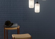 Gray-backdrop-lets-the-pendant-lights-stand-out-visually-217x155