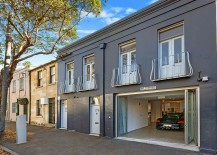 Gray-exterior-of-the-warehouse-turned-into-modern-home-in-Sydney-217x155