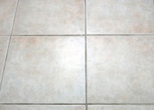 Grout-floor-before-shot-217x155