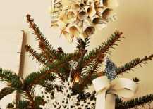 Handmade-tree-topper-made-from-old-music-sheets-217x155