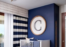 Hard-to-miss-the-nautical-influence-in-this-nursery-217x155