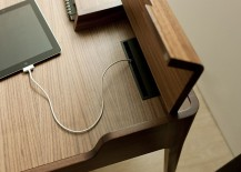 Hidden-compartments-help-you-tuck-away-the-wires-and-provide-an-ergonomic-work-desk-217x155