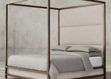 High-panel-four-poster-bed-from-Restoration-Hardware-217x155