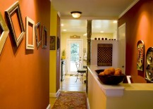 Hint-of-asymmetry-adds-to-the-ambiance-of-the-eclectic-interior-217x155