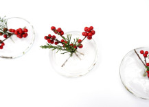 Holiday-centerpiece-featuring-vases-from-CB2-217x155