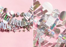 Holographic-garland-DIY-from-Paper-Stitch-217x155