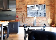 Ingenious-little-dining-space-of-industrial-home-transformed-from-old-mill-217x155