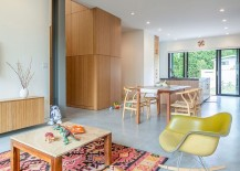 Kids-play-area-kitchen-and-dining-on-the-lower-level-of-the-house-217x155