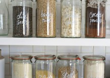 Labeled-ingredients-from-A-Beautiful-Mess-217x155
