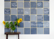 Large-calendar-made-with-chalkboard-paint-217x155
