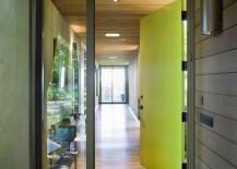 Large-yellow-front-door-217x155