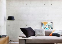Living-room-decor-in-neutral-hues-blends-in-with-the-backdrop-217x155