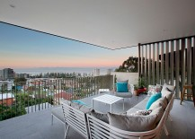 Lounge-retreat-of-the-Aussie-home-with-stunning-views-of-the-distant-Gold-Coast-217x155