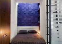 Lovely-3D-wall-panels-breathe-life-into-the-tiny-bedroom-217x155