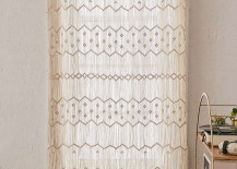 Macrame-wall-hanging-from-Urban-Outfitters-217x155