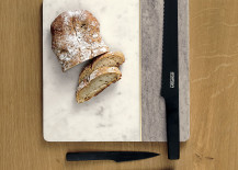 Marble server from CB2